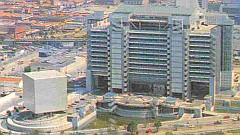 Entreprenoj Publikaj de Medellín