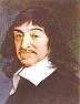 supozita Kartezio, supozite far Frans Hals