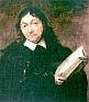 Kartezio far Jan-Baptist Weenix