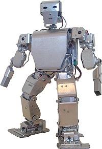 sveda roboto HR-2