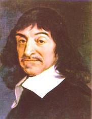 Renato Kartezio